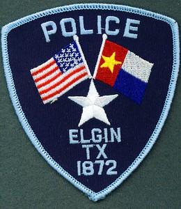 ELGIN 20