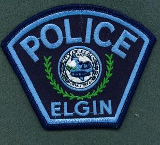 ELGIN 30
