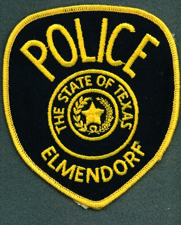 ELMENDORF 1