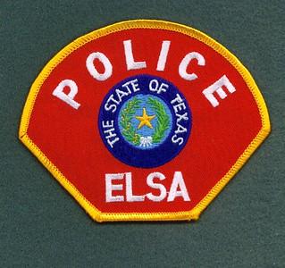 ELSA 30
