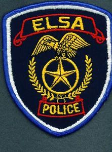 ELSA 20