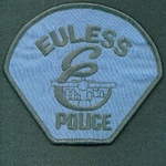 EULESS 30