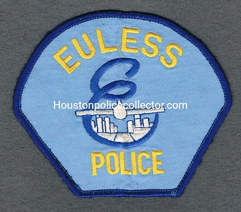 EULESS 21