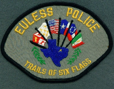 EULESS 10