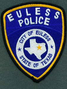 EULESS 40