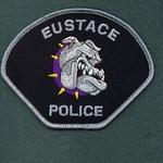 EUSTACE 20