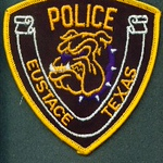 Eustace Police