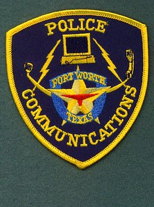 FORT WORTH 130 COMMUNICATIONS