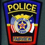 FAIRVIEW 1