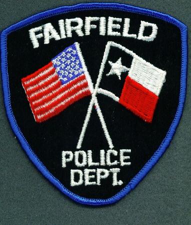 FAIRFIELD 1