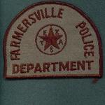 FARMERSVILLE 05