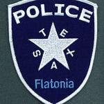 FLATONIA 40