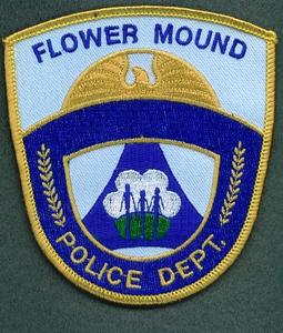 FLOWER MOUND 30