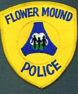 FLOWER MOUND 10