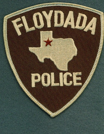 FLOYDADA 2