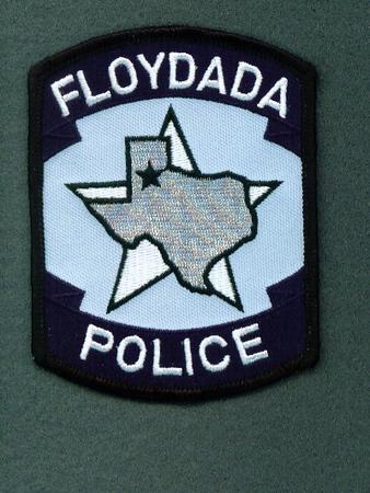 FLOYDADA 3