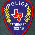 FORNEY 30