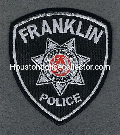 FRANKLIN 30