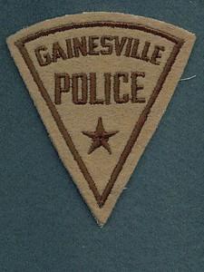 GAINESVILLE 2