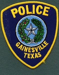 GAINESVILLE 3