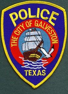 GALVESTON 22