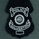GALVESTON 100