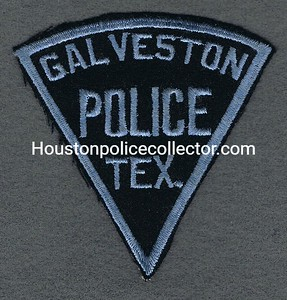 GALVESTON 11