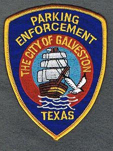 GALVESTON 50