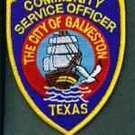 GALVESTON 60