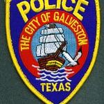 GALVESTON 21