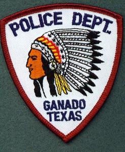 GANADO 10