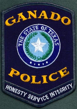 GANADO 20