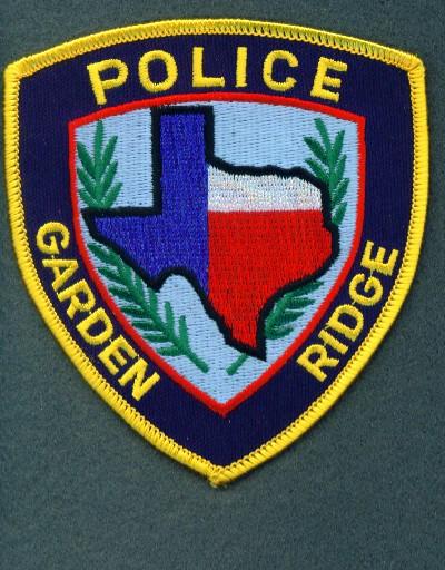 GARDEN RIDGE 3