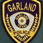GARLAND 6