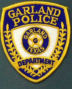 GARLAND 3