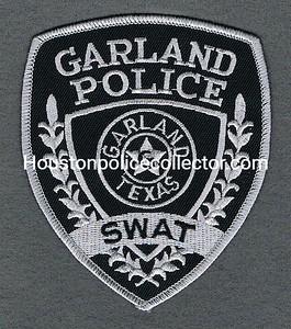 GARLAND SWAT 99