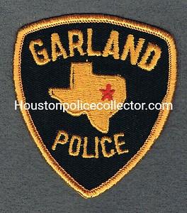 GARLAND 11