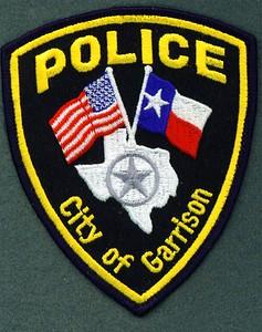 Garrison Police