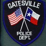 GATESVILLE 20