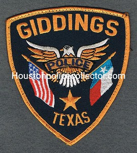GIDDINGS (2)