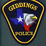 GIDDINGS 50