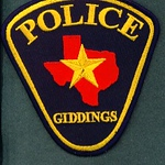 GIDDINGS 40