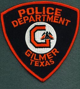 GILMER 20