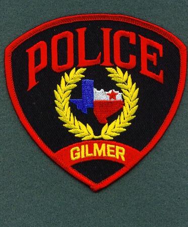 GILMER 30