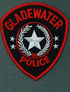 GLADEWATER 60
