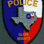 GLENN HEIGHTS 4