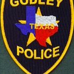 Godley Police