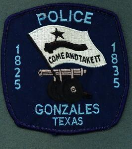 GONZALES 2