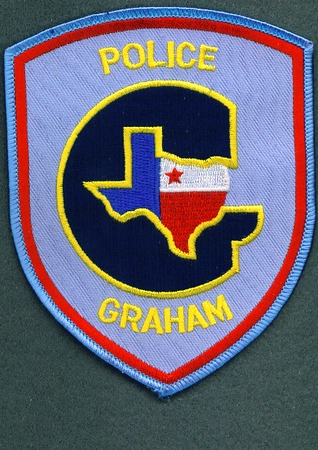GRAHAM 30