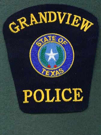 GRANDVIEW 20